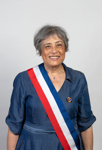 Pascale Chenne