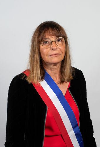 Françoise Nolot