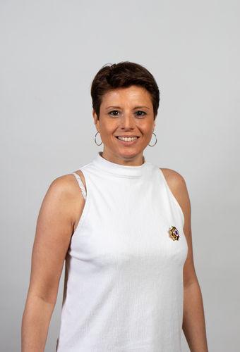 Katia Lessault