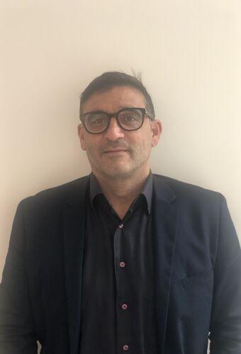 Yves Sarfati