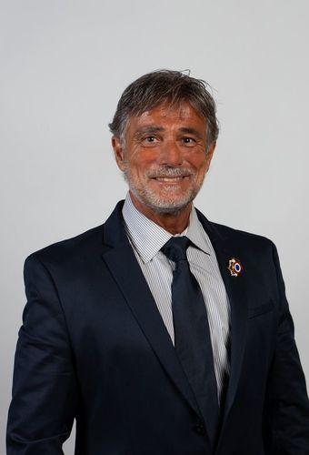 Alain Rodriguez