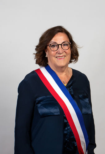 Krystina Béhêtre