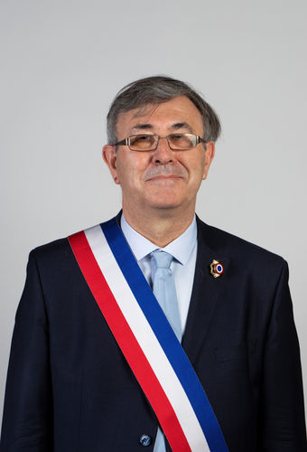 Philippe Bourdajaud