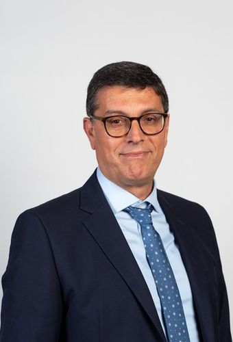 Jean-Marc Taieb