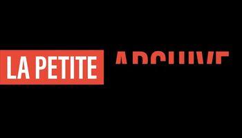 La petite archive : Histoire d'un tournage à Saint Maurice